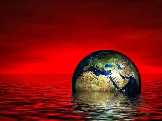 Split klíma