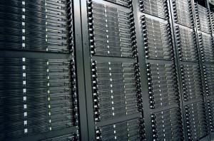 Minőségi szerver virtualizáció