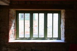 Olcsó ablakok