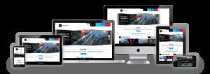 Webáruház készítés és indítás