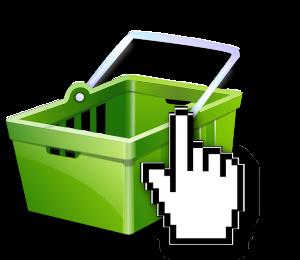 Egyre több a magyar webshop készítés