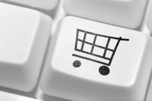 Webáruház előnye és hátránya