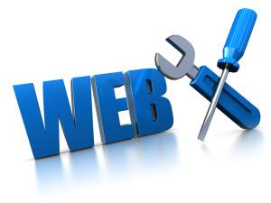 Webáruház készítés korszerű lépésekkel