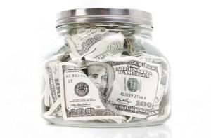 Adósságrendező hitel