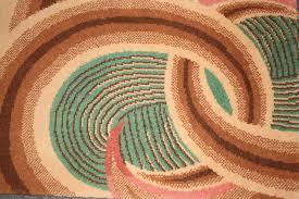 Divatos szőnyeg