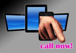 Válasszuk a mobil webshopot