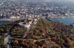 Eladó házak Budapest több pontján