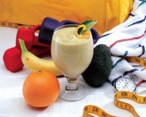 infók az egészséges életmód világából