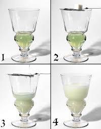Feles pohár