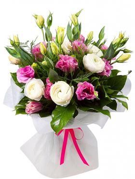 névnapi virágcsokor képek Névnapi virágcsokor küldése nyáron   Ibey névnapi virágcsokor képek
