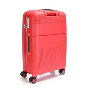 bőrönd webáruház